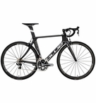 2015 Blue AC1 SL Road Bike | Shimano Dura-Ace Di2