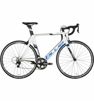2015 Blue AC1 SP Road Bike | Shimano 105