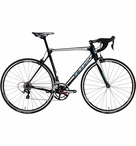 2015 Blue Axino EX Road Bike | Shimano Ultegra