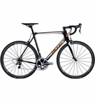 2015 Blue Axino SL Road Bike | Shimano Dura-Ace