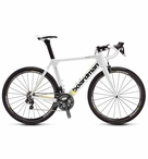 Boardman Elite AiR 9.4 | 2015 Ultegra Di2 Road Bike