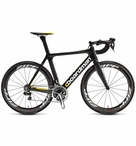 Boardman Elite AiR 9.8 | 2015 Dura-Ace Di2 Road Bike