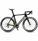 2015 Boardman Elite AiR 9.8 | SRAM Red 22 Road Bike