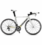 2015 Boardman Elite AiR TT 9.4 | Ultegra Di2 Triathlon Bike