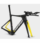 2015 Boardman Elite AiR TTE 9.8 | Triathlon Frameset