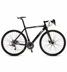 2015 Boardman Elite CXR 9.0 | SRAM Force 22 Cyclocross Bike