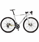 2015 Boardman Elite CXR 9.4 | Ultegra Di2 Cyclocross Bike