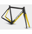 2015 Boardman Elite SLR 9.8 | Road Frameset