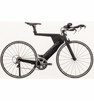 2015 Dimond Triathlon Bike | Standard Build