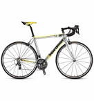 Boardman Elite SLS 9.2 | 2015 Ultegra Road Bike