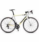 Boardman Elite SLS 9.4 | 2015 Ultegra Di2 Road Bike