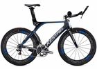2015 Kestrel 4000 | Shimano Dura-Ace Di2 Triathlon Bike