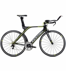 2015 Kestrel 4000 | Shimano 105 Triathlon Bike