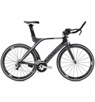 2015 Kestrel 4000 | Shimano Ultegra Di2 Triathlon Bike