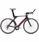 2015 Kestrel 4000 | Shimano Ultegra Triathlon Bike