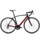 2015 Kestrel Legend | Shimano Ultegra Road Bike
