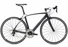 2015 Kestrel Legend | Shimano 105 Road Bike