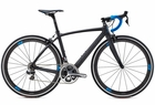 2015 Kestrel Legend SL | Shimano Dura-Ace Di2 Road Bike