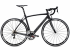 2015 Kestrel Legend SL | Shimano Ultegra Di2 Road Bike