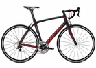 2015 Kestrel RT-1000 | Shimano 105 Road Bike