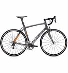 2015 Kestrel RT-1000 | Shimano Ultegra Road Bike