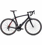 2015 Kestrel RT-1000 SL | Shimano Ultegra Di2 Road Bike