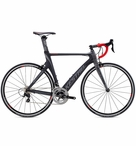 2015 Kestrel Talon | Shimano 105 Road Bike