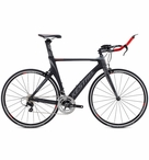2015 Kestrel Talon | Shimano 105 Triathlon Bike