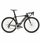 2015 Litespeed C1 | Ultegra Road Bike