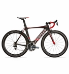 2015 Litespeed C1R (Race) | Dura-Ace Di2 Road Bike