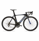 2015 Litespeed C3 | Shimano 105 Road Bike