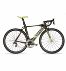 2015 Litespeed Ci2 | Ultegra Di2 Race Bike