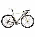 2015 Litespeed L1 | Ultegra Road Bike
