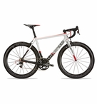 2015 Litespeed L1R (Race) | Red 22 Road Bike