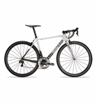 2015 Litespeed Li2 | Ultegra Di2 Road Bike
