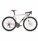 2015 Litespeed M1R (Race) | Shimano 105 Road Bike