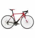 2015 Litespeed M3 | SRAM Apex Road Bike