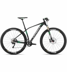 2015 Orbea Alma H10 Mountain Bike | 29