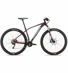 2015 Orbea Alma H30 Mountain Bike | 27.5