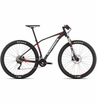 2015 Orbea Alma H30 Mountain Bike | 29