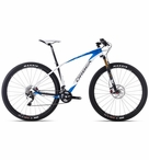 2015 Orbea Alma M10 Mountain Bike | 29