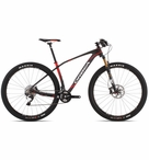 2015 Orbea Alma M20 Mountain Bike | 27.5