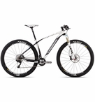 2015 Orbea Alma M30 Mountain Bike | 27.5