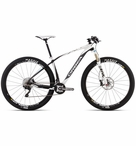 2015 Orbea Alma M30 Mountain Bike | 29