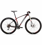 2015 Orbea Alma M50 Mountain Bike | 27.5