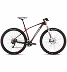2015 Orbea Alma M50 Mountain Bike | 29