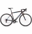2015 Orbea Avant M10 | Dura-Ace Road Bike