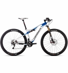 2015 Orbea Oiz M10 Mountain Bike | 29
