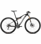 2015 Orbea Oiz M20 Mountain Bike | 29