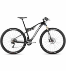 2015 Orbea Oiz M30 Mountain Bike | 27.5